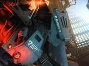 Quale futuro Killzone adesso Guerrilla impegnata Horizon: Zero Dawn? Notizia