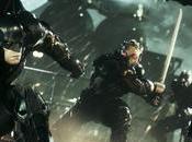 limited Batman: Arkham Knight arriverà ritardo negozi Notizia