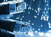 Telecom: ingresso Vivendi giorni, prepara rafforzamento quota