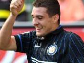 Liverpool arriva Milano Kovacic, cifra giusta sara'….