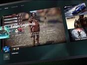 Volete parlare Cortana Xbox One? Bene avrete bisogno Kinect