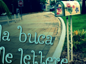 Buca delle Lettere 2015