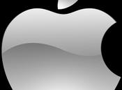 Apple prova lavorare hover events