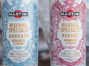 Riserve Speciali Martini