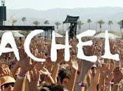 Coachella Outfit meno euro