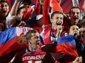 Mondiale Under Serbia scrive storia. Brasile battuto finale