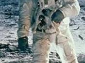 Russia dubita delle missioni lunari