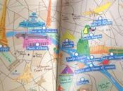 #viaggibambini: arrivano Guidine comincio Parigi)