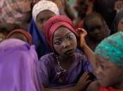 Giornata mondiale rifugiato, l'Onu denuncia: governi incapaci fermare guerre