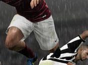 Evolution Soccer 2016, versione differirà quelle console, demo avvicina