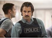 """""""True Detective"""": cosa sapere sulla seconda stagione"""