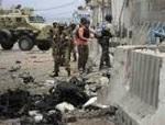 Somalia. Base intelligence attaccata commando jihadisti: morti