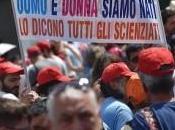 Nozze gay: grillini soccorso Chiesa arrende, Alfano resta solo