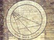"""""""Sine sole"""" Sonia Colopi"""