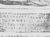 Liber Ritualis della Mummia Zagabria