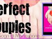 Recensione: Perfect couples Deborah Desire