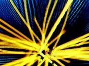 SUPERACCELERAZIONI NELL'INIFITAMENTE PICCOLO Cern Ginevra inaugura nuovo ciclo collisioni