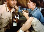 GRAN LUPO CHIAMA Cary Grant, stasera (dom. giu. 2015)