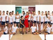 Miss Italia 2015, torna alla conduzione Simona Ventura. giuria Vladimir Luxuria