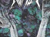 NOISEM, Blossoming Decay