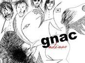 """Gnac """"Adesso"""", Andrea Zappaterra"""