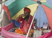 India: Jaygaon altro confine