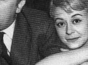 Federico Fellini cicale morte Palmariggi