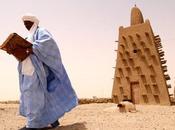 """Mali """"riunificato"""" buona notizia però alcuni guardano scetticismo"""
