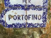 Metti giornata Portofino