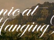 Picnic Hanging Rock traduzione italiana capitolo finale segreto Joan Lindsay