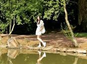 Ivana Helsinki outfit!!
