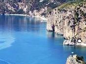 Viaggio Palinuro storia, leggenda suggestiva bellezza marina