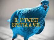 Ceres cinguetta: brand sbarca anche Twitter