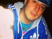 "rapper ivanhoe esce versione remix singolo motivo"" album ""atlantide"""