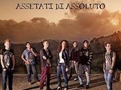 "Theos Mos: gruppo siciliano Nicosia esce singolo ""Assetati Assoluto""."