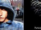 BLOGTOUR Progetto Genesis (Tappa Segnalazione+Recensione+Giveaway...