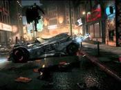 "Batman: Arkham Knight Trailer lancio sulle note ""Mercy"" Muse"