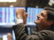 Rialzi siderali Borse dell'eurozona Bper, Saipem,
