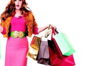 Guida SALDI: cosa comprare fare veri affari ritrovarsi subito money come Contessa d'Aragona Pechino