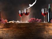 Arriva Paestum Wine Festival, salone nazionale vino