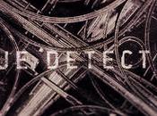 True Detective: lingue d'asfalto