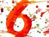 Rino Pruiti Blog: nuovo sesto nella classifica nazionale BlogBabel