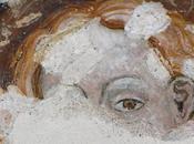 sguardo della Maddalena.