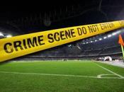Caso Catania, Codacons lancia azione risarcitoria tifosi tutte squadre coinvolte