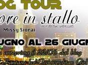 """Blogtour: Recensione CUORE STALLO"""" Missy Sìorai."""