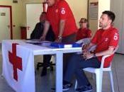 """Luino, caso Croce Rossa: solidarietà agli indagati presidente Gussoni. Ecco lettera delegati area: """"Piena fiducia Buchi"""""""