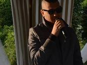 Maledetta Luna nuovo singolo Matteo Dell'