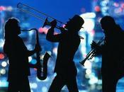 Luglio Jazz. Concerti gratuiti Centro Commerciale Campania: programma