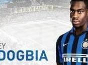 Retroscena Kondogbia, dovessero essere raggiunti bonus Monaco…