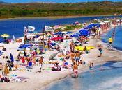 Sardegna: itinerario Gallura Teodoro